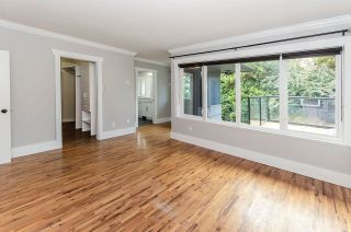 Photo 19: 180 E KENSINGTON Road in North Vancouver: Upper Lonsdale House for sale : MLS®# R2624954
