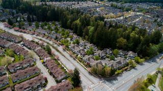 "Photo 36: 52 8675 WALNUT GROVE Drive in Langley: Walnut Grove Townhouse for sale in ""Cedar Creek"" : MLS®# R2572143"