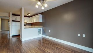 Photo 10: 38 7172 Coach Hill Road SW in Calgary: Coach Hill Row/Townhouse for sale : MLS®# A1059629