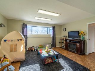 Photo 26: 905 COLUMBIA STREET: Lillooet House for sale (South West)  : MLS®# 161606