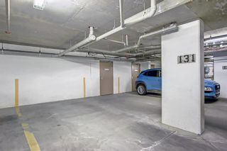 Photo 41: 344 428 Chaparral Ravine View SE in Calgary: Chaparral Apartment for sale : MLS®# A1152351