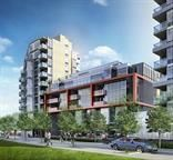Photo 7: 107A 1695 Main Street in Vancouver: Mount Pleasant VE Condo for sale (Vancouver East)
