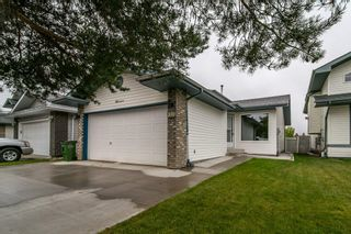 Main Photo: 830 118A Street in Edmonton: Zone 16 House for sale : MLS®# E4261400