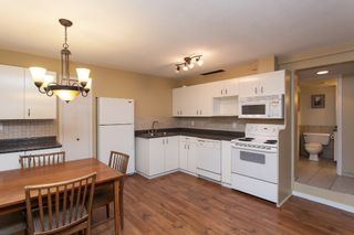 Photo 28: 2402 MARIANA Place in Coquitlam: Cape Horn House for sale : MLS®# V1028959