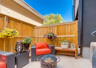 Photo 39: 5406 21 Street SW in Calgary: North Glenmore Park Row/Townhouse for sale : MLS®# A1119448