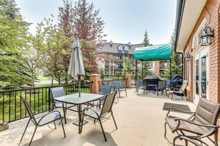 Photo 28: 2244 48 Inverness Gate SE in Calgary: McKenzie Towne Apartment for sale : MLS®# A1130211