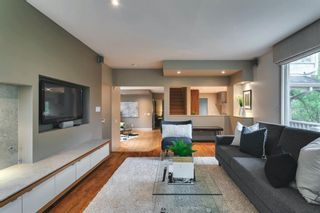 Photo 12: 836 Durham Avenue SW in Calgary: Upper Mount Royal Detached for sale : MLS®# A1118557