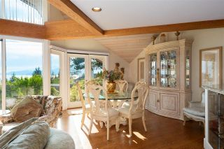 Photo 4: 90 TIDEWATER Way: Lions Bay House for sale (West Vancouver)  : MLS®# R2584020