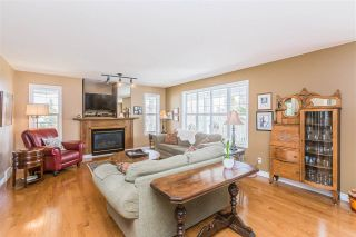 Photo 10: 5 26413 TWP RD 510: Rural Parkland County House for sale : MLS®# E4241477