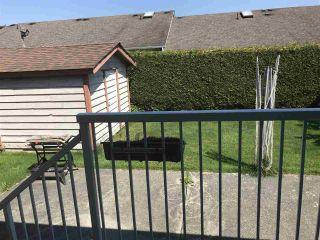 "Photo 2: 20 820 KIWANIS Way in Gibsons: Gibsons & Area 1/2 Duplex for sale in ""Northwoods"" (Sunshine Coast)  : MLS®# R2269183"