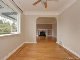 Photo 5: 3053 Admirals Rd in VICTORIA: SW Gorge House for sale (Saanich West)  : MLS®# 716077