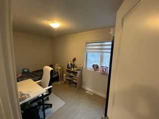 Photo 11: 34 St Vital Road in Winnipeg: Norberry Residential for sale (2C)  : MLS®# 202108531