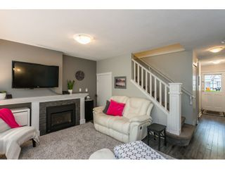 "Photo 16: 84 12099 237 Street in Maple Ridge: East Central Townhouse for sale in ""Gabriola"" : MLS®# R2489059"