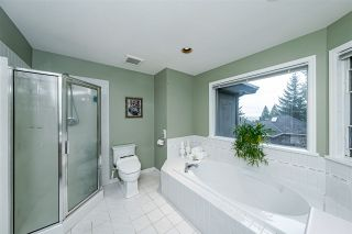 """Photo 25: 1 2990 PANORAMA Drive in Coquitlam: Westwood Plateau Townhouse for sale in """"WESTBROOK VILLAGE"""" : MLS®# R2560266"""
