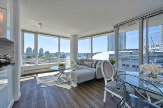 Photo 9: 1205 689 ABBOTT Street in Vancouver: Downtown VW Condo for sale (Vancouver West)  : MLS®# R2581146