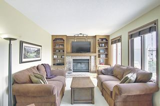 Photo 12: 111 Sirocco Place SW in Calgary: Signal Hill Detached for sale : MLS®# A1129573