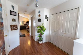 Photo 9: 1992 TANNER Wynd in Edmonton: Zone 14 House for sale : MLS®# E4236298
