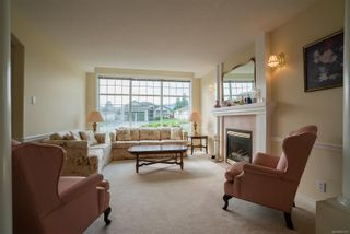 Photo 4: 5918 Oliver Rd in : Na Uplands House for sale (Nanaimo)  : MLS®# 857307