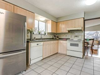 Photo 5: 278 MUNDY STREET in Coquitlam: Central Coquitlam House for sale : MLS®# R2422064