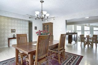 Photo 13: 63 Cromwell Avenue NW in Calgary: Collingwood Detached for sale : MLS®# A1060725