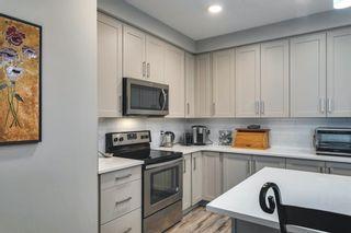 Photo 10: 119 20 Mahogany Mews SE in Calgary: Mahogany Apartment for sale : MLS®# A1124761