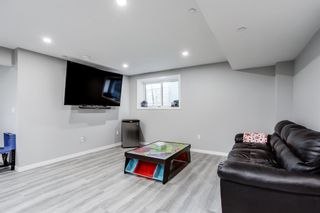 Photo 24: 29 Howse Terrace NE in Calgary: Livingston Detached for sale : MLS®# A1150423