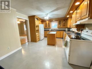 Photo 18: 58 Main Street in Valley Pond: House for sale : MLS®# 1236335