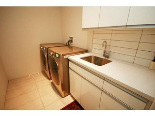 Photo 14: 2046 47 Avenue SW in CALGARY: Altadore River Park Residential Attached for sale (Calgary)  : MLS®# C3569906