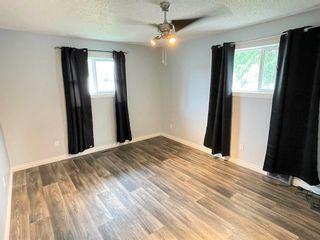 Photo 17: 10131 106 Street: Westlock House for sale : MLS®# E4227390