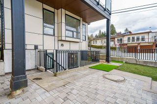 Photo 35: 5610 DUNDAS Street in Burnaby: Capitol Hill BN House for sale (Burnaby North)  : MLS®# R2573191