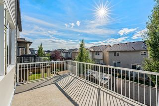 Photo 23: 263 Kingsbury View SE: Airdrie Detached for sale : MLS®# A1132217