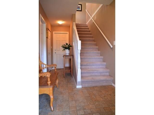 Photo 5: Photos: 5880 WILKINS DR in Sardis: Sardis West Vedder Rd House for sale : MLS®# H2150371