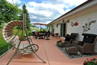 """Photo 13: 400 S VIEWMOUNT Road in Smithers: Smithers - Rural House for sale in """"VIEWMOUNT AREA"""" (Smithers And Area (Zone 54))  : MLS®# R2423279"""