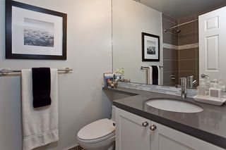 """Photo 9: 119 511 W 7TH Avenue in Vancouver: Fairview VW Condo for sale in """"BEVERLEY GARDENS"""" (Vancouver West)  : MLS®# V818310"""