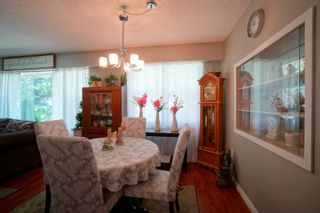 Photo 6: 70 14th Street NW in Portage la Prairie: House for sale : MLS®# 202116288