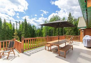 Photo 30: 231065 Range Road 54: Bragg Creek Detached for sale : MLS®# A1114176