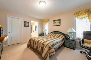 Photo 30: 721 HOLLINGSWORTH Green in Edmonton: Zone 14 House for sale : MLS®# E4259291