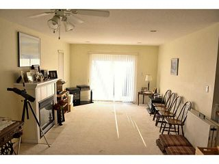 """Photo 9: 34786 BREALEY Court in Mission: Hatzic House for sale in """"RIVERBEND ESTATES"""" : MLS®# F1445877"""