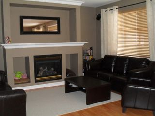 """Photo 7: 32624 STEPHEN LEACOCK DR in ABBOTSFORD: Abbotsford East House for rent in """"AUGUSTON"""" (Abbotsford)"""