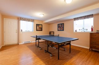 Photo 19: 10919 164A Street in Surrey: Fraser Heights House for sale (North Surrey)  : MLS®# R2536374