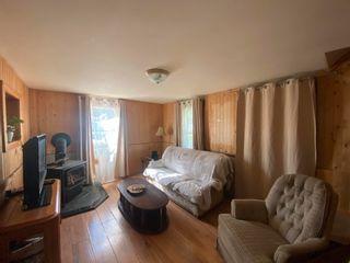 Photo 8: 1783 Grant Street in Westville: 107-Trenton,Westville,Pictou Residential for sale (Northern Region)  : MLS®# 202116558
