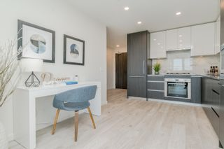 """Photo 6: 708 5311 GORING Street in Burnaby: Brentwood Park Condo for sale in """"ETOILE"""" (Burnaby North)  : MLS®# R2613723"""