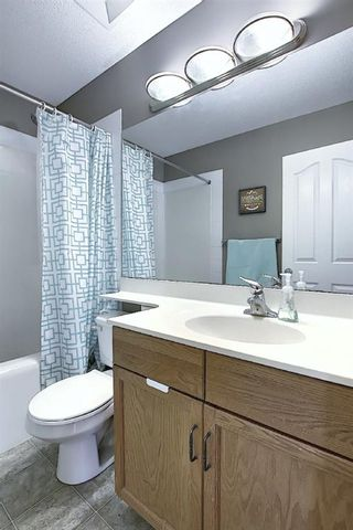 Photo 25: 347 EVANSTON View NW in Calgary: Evanston Detached for sale : MLS®# A1023112