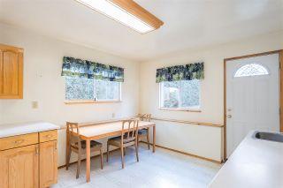 "Photo 35: 9439 214 Street in Langley: Walnut Grove House for sale in ""Walnut Grove"" : MLS®# R2548542"
