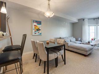 Photo 12: 222 60 ROYAL OAK Plaza NW in Calgary: Royal Oak Apartment for sale : MLS®# A1058599