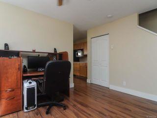 Photo 14: A 2361 EMBLETON Crescent in COURTENAY: CV Courtenay City Half Duplex for sale (Comox Valley)  : MLS®# 731264