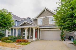 """Photo 1: 17 7891 211 Street in Langley: Willoughby Heights House for sale in """"ASCOT"""" : MLS®# R2612484"""