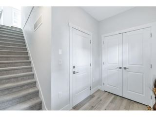 """Photo 26: 7 22127 48A Avenue in Langley: Murrayville Townhouse for sale in """"Fraser"""" : MLS®# R2620983"""