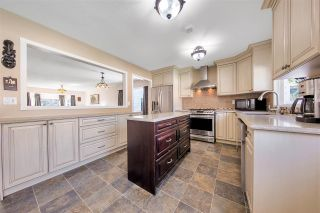 Photo 11: 2115 LONDON Street in New Westminster: Connaught Heights House for sale : MLS®# R2566850
