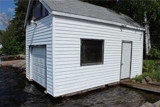 Photo 16: 53 North Taylor Road in Kawartha Lakes: Rural Eldon House (Bungaloft) for sale : MLS®# X3218791